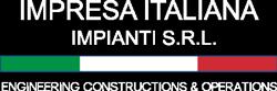 Impresa Italiana Impianti Srl